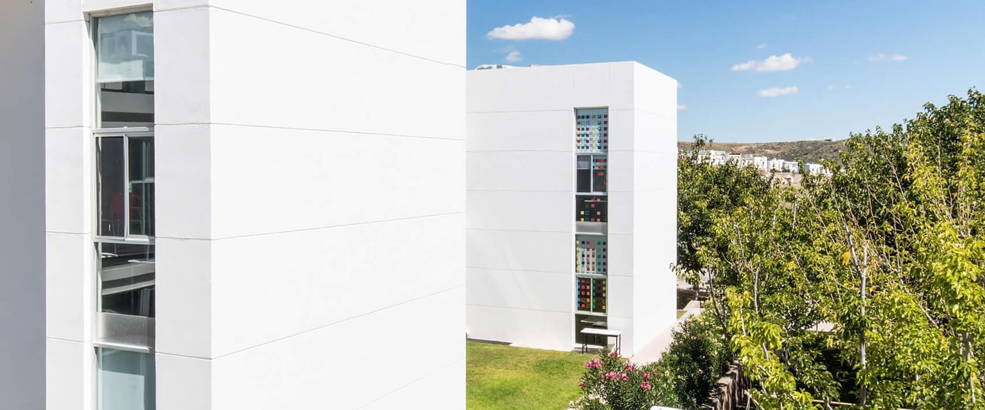 Julio Gaeta será el nuevo director del Instituto Superior de Arquitectura y Diseño en México
