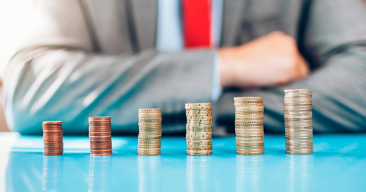 Cómo calcular el periodo de recuperación de inversión en bienes raíces